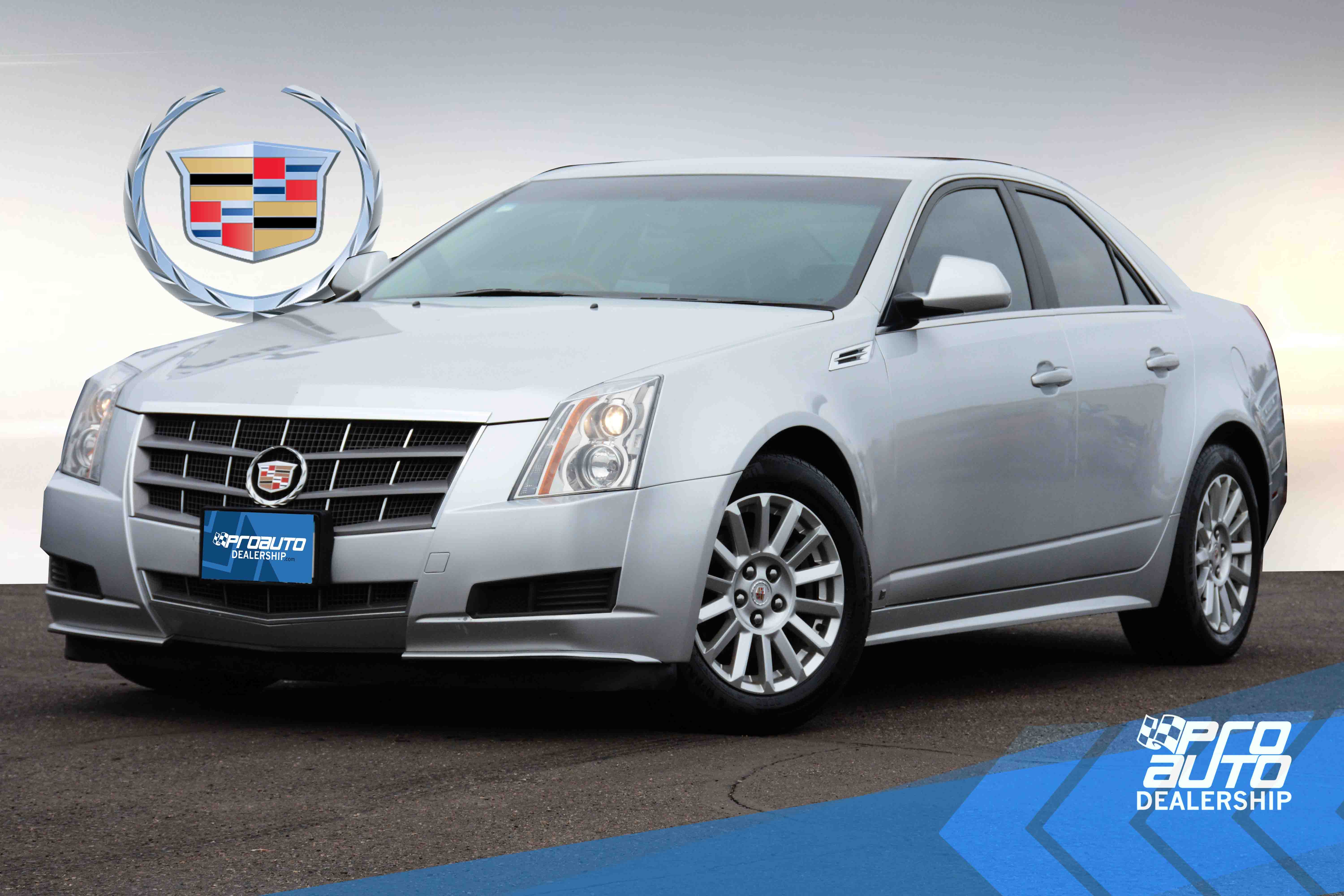 seems tightly limited than cadillac sedan there super little that wound v roads only and cts cabin are door car of relaxed handful in more luxury docile a the blog clues public slip on