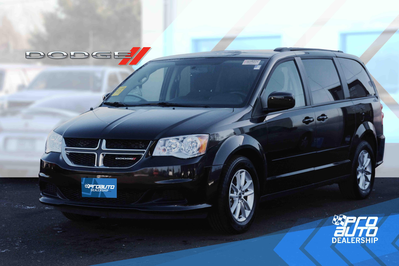 caravan minivan comparison grand and dodge chrysler pacifica blog mivan