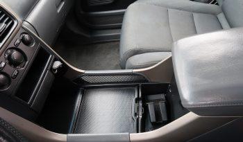2006 Honda Pilot LX full