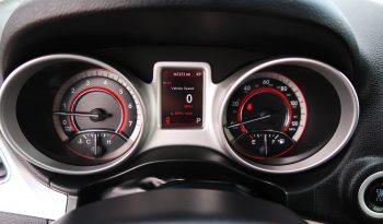 2012 Dodge Journey SXT full