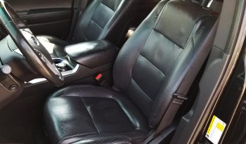 2011 Ford Explorer Limited full