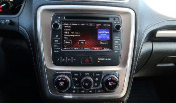 2013 GMC Acadia SUV full